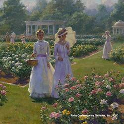 gregory_frank_harris_g1125_summer_roses_wm_small.jpg