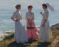 gregory_frank_harris_g1134_summertime_along_the_sea_wm_small.jpg