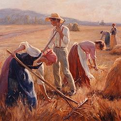 gregory_frank_harris_gh1000_a_bountiful_harvest_small.jpg