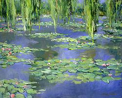 heidi_coutu_c1007_lilies_on_monets_pond_small.jpg