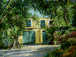 heidi_coutu_c1008_the_house_of_olives_small.jpg