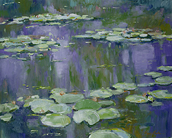 heidi_coutu_c1010_afternoon_reflection_small.jpg
