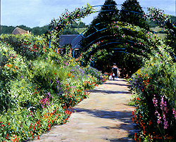 heidi_coutu_c_garden_at_giverney_small.jpg
