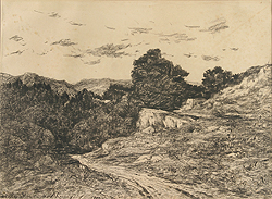 henri_j_harpignies_b1649_landscape_wm_small.jpg