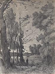 henri_j_harpignies_e1320_paysage_boisee_au_bords_d_une_riviere_wm_small.jpg