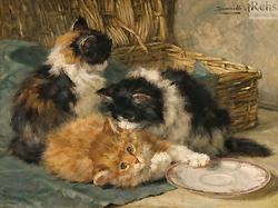 henriette_ronner_knip_b1635_kittens_at_play_wm_small.jpg