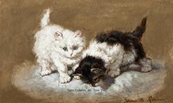 henriette_ronner_knip_b1814_two_cats_on_a_pillow_wm_small.jpg
