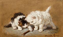 henriette_ronner_knip_b1815_cats_with_a_pencil_wm_small.jpg