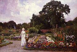 henry_john_yeend_king_a1579_victorian_garden_small.jpg