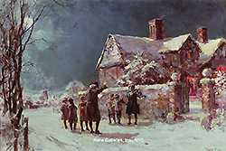 henry_john_yeend_king_a2491_twas_the_night_before_christmas_wm_small.jpg