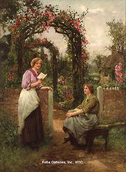 henry_john_yeend_king_a2943_conversation_in_the_garden_woman_wm_small.jpg
