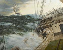 henry_scott_e1476_rough_seas_wm_small.jpg