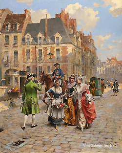 henry_victor_lesur_b1685_marchands_des_fleurs_wm_small.jpg