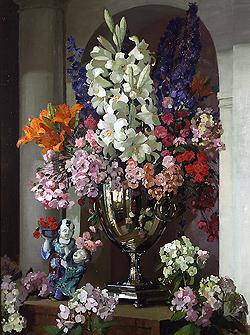 herbert_davis_richter_a3113_a_floral_harvest_small.jpg