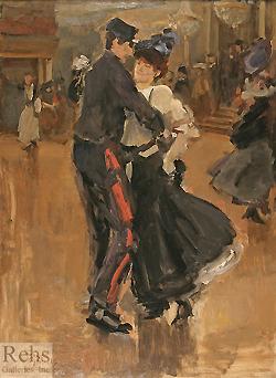 isaac_israels_b1598_dancing_at_the_moulin_de_la_galette_wm_small.jpg