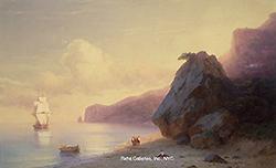 ivan_aivazovsky_a3271_coastal_scene_wm_small.jpg