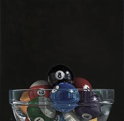 james_neil_hollingsworth_jh1008_pool_bowl_no_22_small.jpg