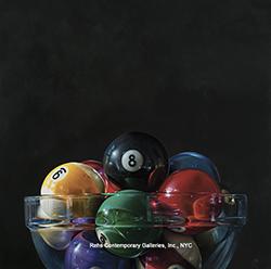 james_neil_hollingsworth_jh1010_pool_bowl_no_23_wm_small.jpg
