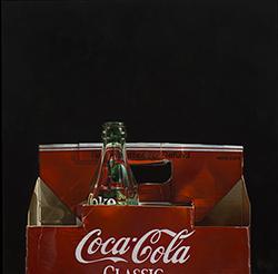 james_neil_hollingsworth_jh1015_single_coke_no_2_small.jpg