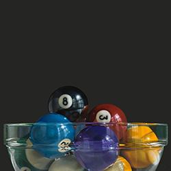 james_neil_hollingsworth_jh1020_pool_bowl_small.jpg