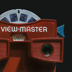 james_neil_hollingsworth_jh1022_viewmaster_no2_small.jpg