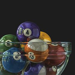 james_neil_hollingsworth_jh1025_pool_bowl_small.jpg