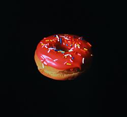 jason_walker_jpw1001_pink_donut_with_sprinkles_small.jpg