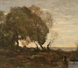jean_b_c_corot_b1570_arbres_tordus_sur_un_crete_wm_small.jpg