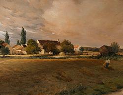 jean_charles_cazin_b1086_harvest_landscape_small.jpg