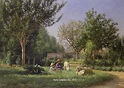 jean_ferdinand_chaigneau_a3309_le_jardin_de_lartiste_wm_small.jpg