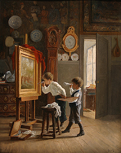 jean_p_haag_b1136_the_young_critic_small.jpg