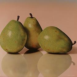 john_kuhn_k1013_green_pears_small.jpg
