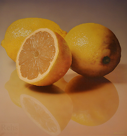john_kuhn_k1021_lemons_wm_small.jpg