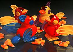 john_kuhn_k1035_birds_wm_small.jpg