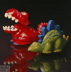 john_kuhn_k1041_dinosaurs_t_rex_wm_small.jpg