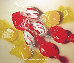 john_kuhn_k1045_candies_2_wm_small.jpg