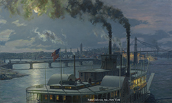 john_stobart_e1482_pittsburgh_the_dean_adams_arriving_at_the_point_in_1880_wm_small.jpg