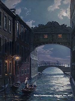 john_stobart_js1002_venice_bridge_of_sighs_wm_small.jpg