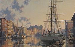 john_stobart_js1006_milwaukee_a_view_of_the_inner_harbor_1880_wm_small.jpg