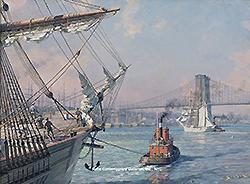 john_stobart_js1010_new_york_arrival_in_the_east_river_wm_small.jpg