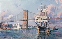 john_stobart_js1017_new_york_east_river_departure_c_1880_wm_small.jpg