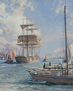 john_stobart_js1020_new_york_shipping_on_the_east_river_small.jpg
