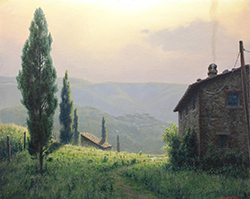 joseph_mcgurl_arc1016_soft_light_on_tuscan_farmland_small.jpg