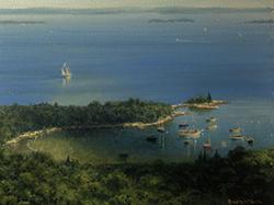 joseph_mcgurl_arc1019_plein_air_view_of_camden_harbor_small.jpg