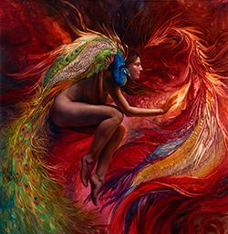 julie_bell_jb1027_peacock_and_firebird_small.jpg