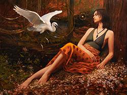julie_bell_jb1041_stillness_small.jpg