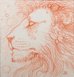 julie_bell_jb1046_lion_nebula_study_small.jpg