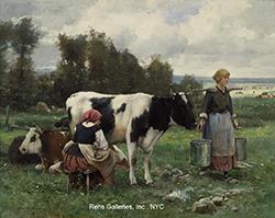 julien_dupre_a2902_milkmaids_in_the_field_wm_small.jpg
