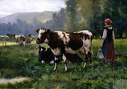 julien_dupre_a3750_paysage_avec_animaux_wm_small.jpg