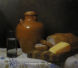justin_wood_jw1002_still_life_with_jug_and_bread_wm_small.jpg